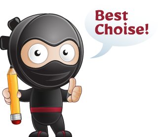 essay ninja The essay prompt first brings up the debate as to whether or not technology has made our lives better then the assignment asks sitemap sat ninja.