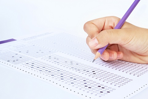 Modifications of the SAT Scoring System – Why Is It Important?